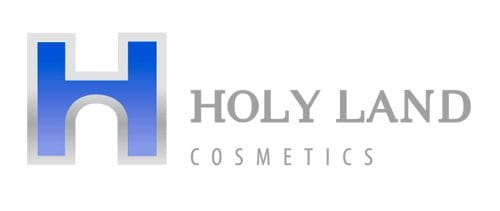 Косметика Holy Land Cosmetics