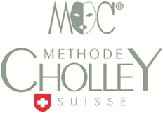 Косметика Methode Cholley